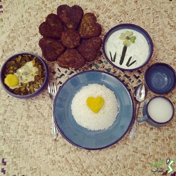 کوکوی اشپل گیلانی