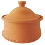 gamaj-kham-gilan (2)