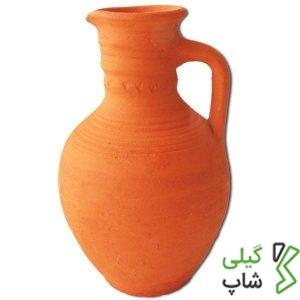koze-abb-sofali (2)