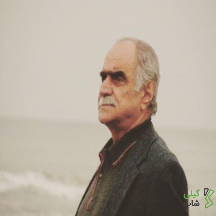 دانلود آهنگ گیلکی نیل بزه دستمال | به همراه متن و ترجمه فارسی