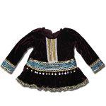 لباس محلی استان گیلان