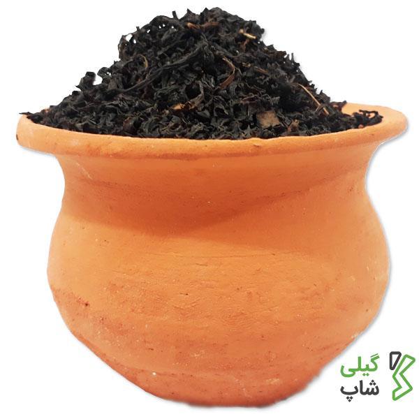 چای شکسته درجه یک ( ۱ کیلوگرم)