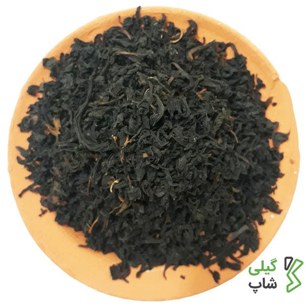 خرید چای شمال _ چای بهاره