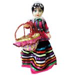 خرید عروسک موزیکال گیلان