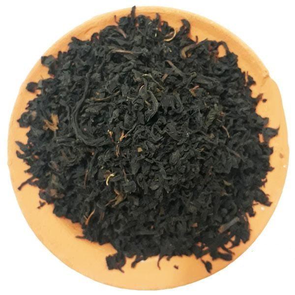 چای شکسته درجه یک ( 5 کیلوگرم)