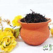 خرید اینترنتی چای قلم درجه یک استان گیلان