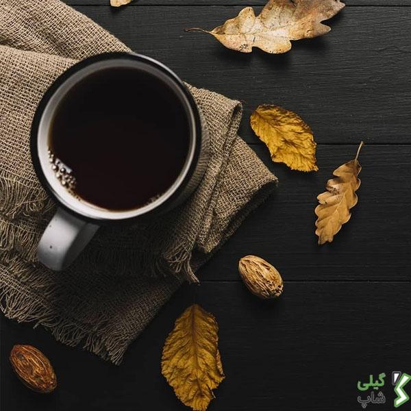 بررسی و خواص چای سبز