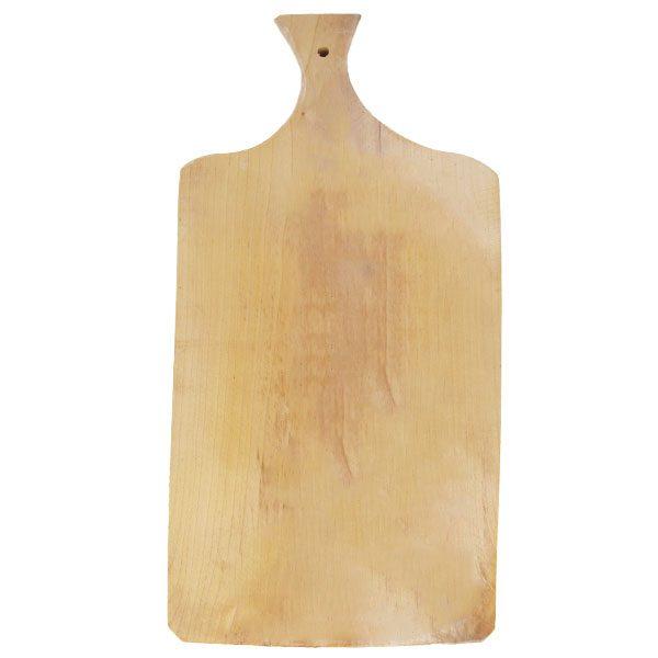 تخته برش چوبی متوسط