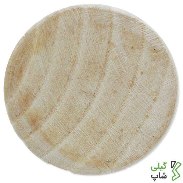 خرید گوشت کوب چوبی گیلان