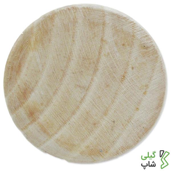 گوشت کوب چوبی (سایز: متوسط)
