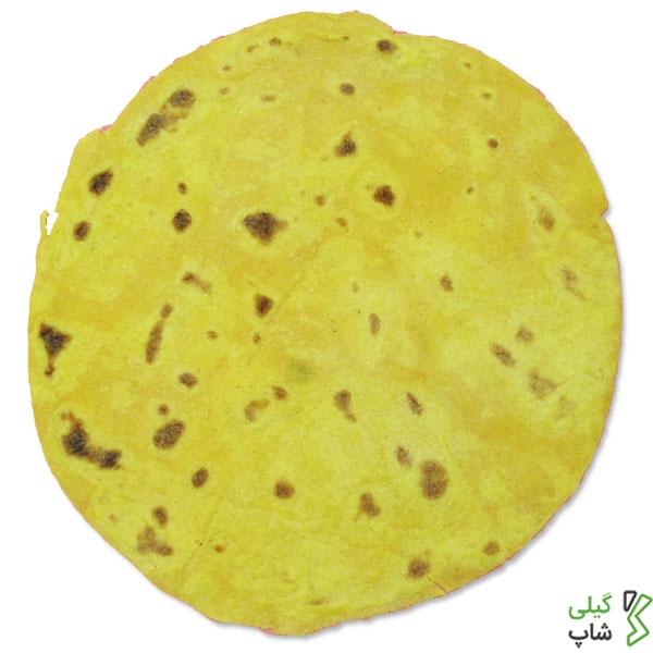نان خلفه گیلان (بسته بندی: 3 عددی)