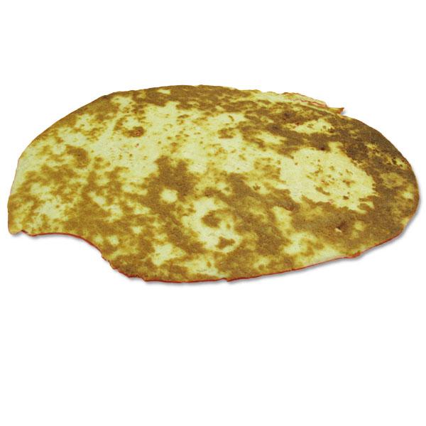 نان تمیجان گیلان (بسته بندی: ۳ عددی)