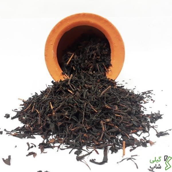 خرید اینترنتی چای قلم به همراه قیمتی ارزان