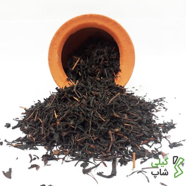 چای قلم - چای - خرید چای قلم