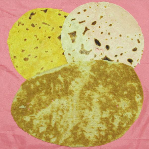 خرید انواع نان های محلی استان گیلان