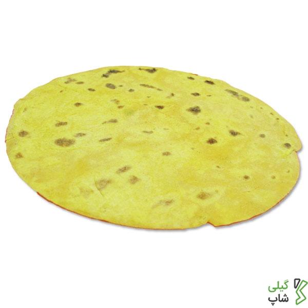 نان خلفه گیلان (بسته بندی: ۳ عددی)