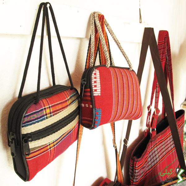 خرید کیف پول سنتی ارزان