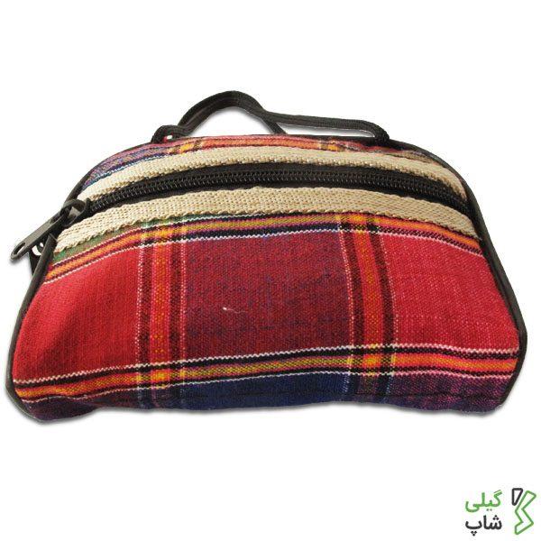 خرید کیف پول سنتی