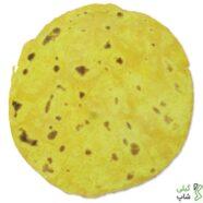 نان خلفه گیلان (بسته بندی: 30 عددی)