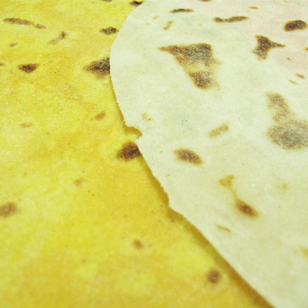 خرید نان برنجی گیلان + بررسی مشخصات و ویژگی های آن