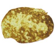 نان تمیجان گیلان (بسته بندی: 21 عددی)