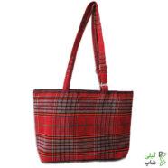 خرید کیف دستی معمولی - ساک بازاری
