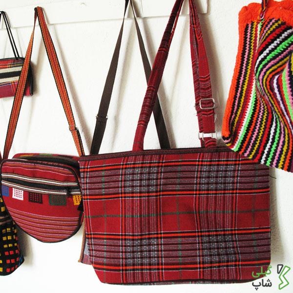 کیف دستی زیبا