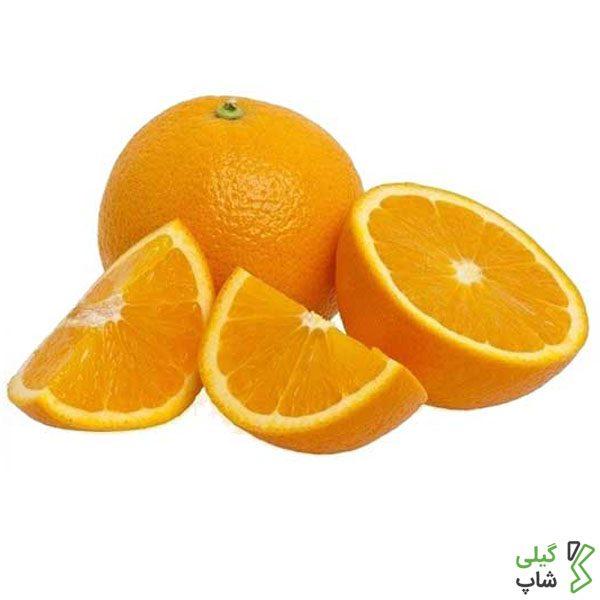 پرتقال تامسون شمال (وزن : یک کیلوگرم) - پرتقال تامسون شمال (وزن : پنج کیلوگرم) - پرتقال تامسون شمال (وزن : 15 کیلوگرم) - پرتقال تامسون شمال (وزن : 40 کیلوگرم)