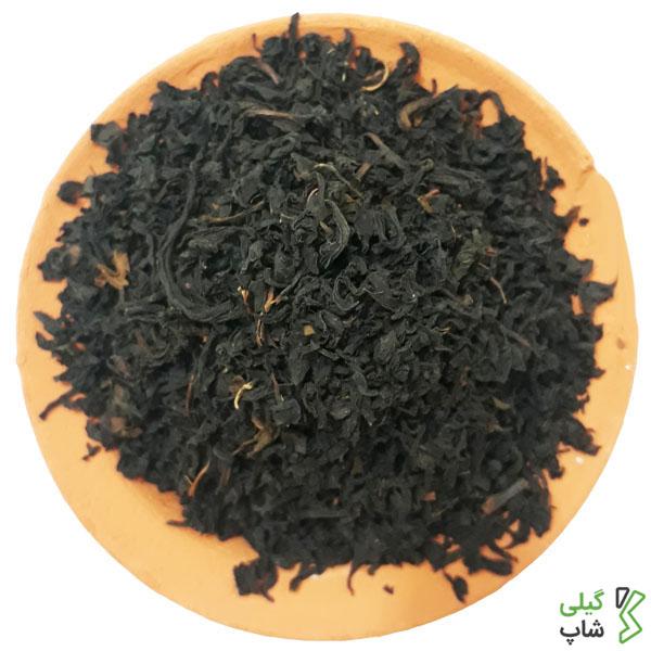 چای شمال - چای گیلان - چای لاهیجان