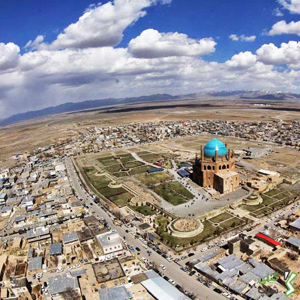خرید سفال در زنجان