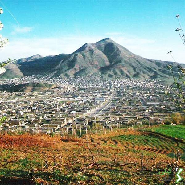 خرید سفال در کردستان به همراه قیمت و کیفیتی بسیار مناسب