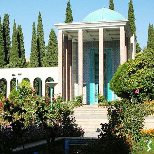 خرید سفال در شیراز به همراه قیمت و کیفیتی بسیار مناسب
