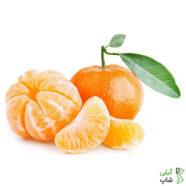 نارنگی محلی گیلان (وزن: یک کیلوگرم) - نارنگی محلی گیلان (وزن: 15 کیلوگرم) - نارنگی محلی گیلان (وزن: 40 کیلوگرم)