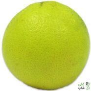پرتقال تامسون شمال (وزن : یک کیلوگرم)