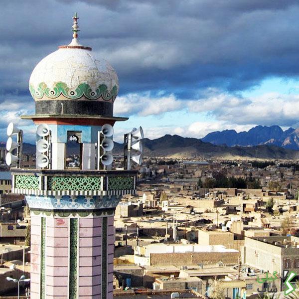 خرید سفال در سیستان و بلوچستان به همراه قیمت و کیفیتی بسیار مناسب
