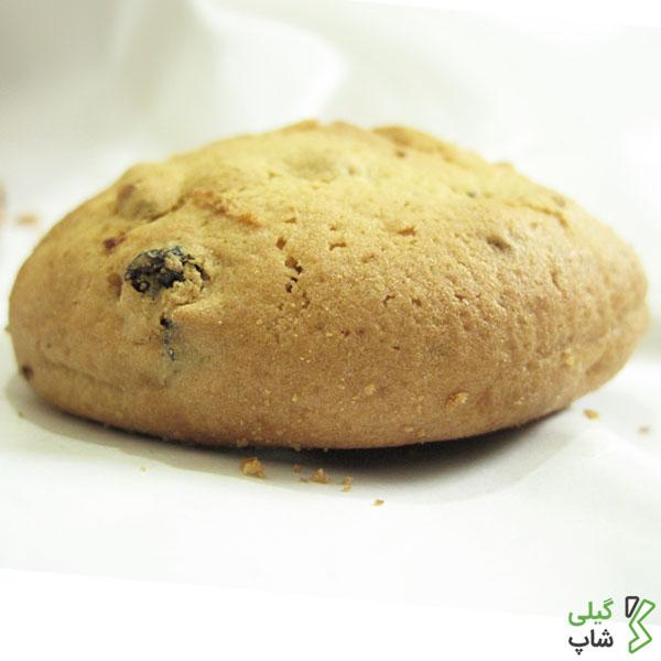 کوکی لاهیجان (وزن: یک کیلو)