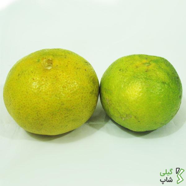 خرید نارنگی شمال - خرید نارنگی محلی گیلان