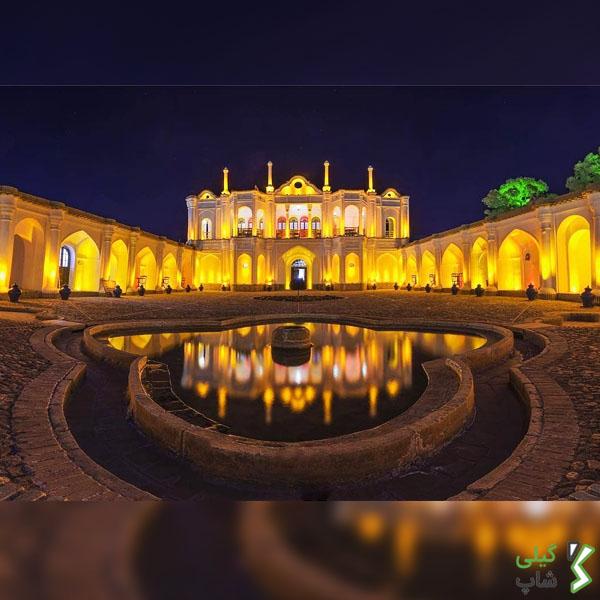 خرید سفال در کرمان به همراه قیمت و کیفیتی بسیار مناسب