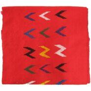 پارچه چادرشبی (11)