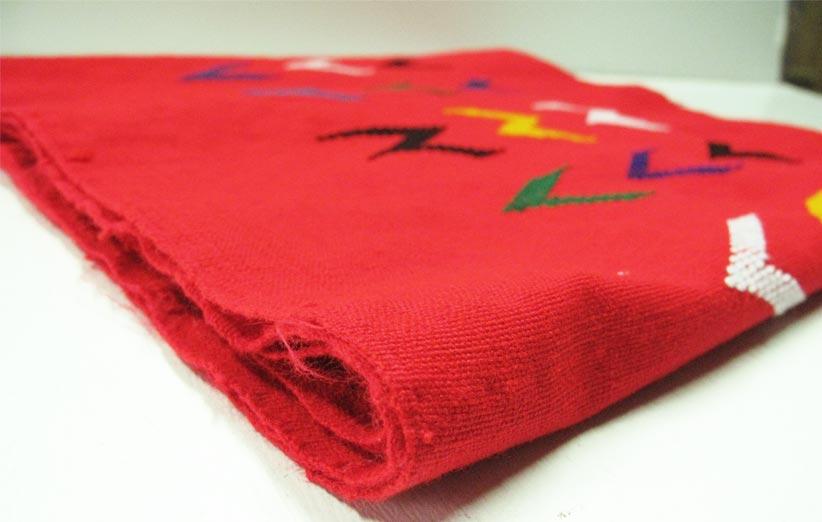 چادر شب زیبا و سنتی گیلان