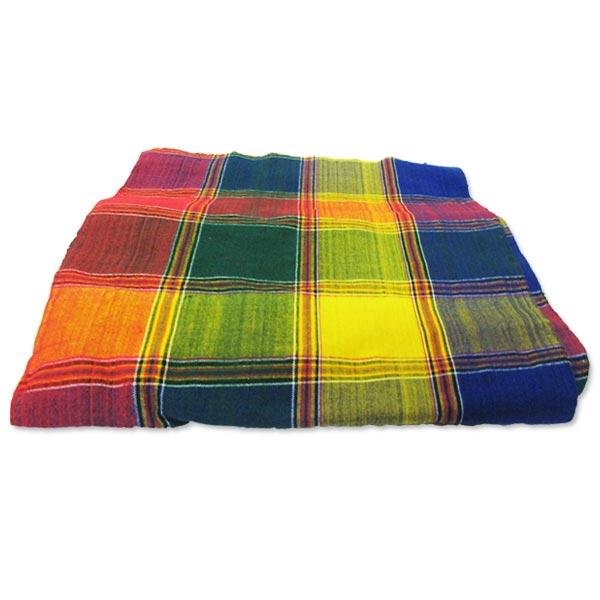 چادر شب سنتی گیلان