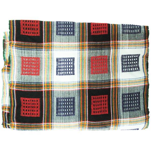 چادر شب سنتی گیلان | ابعاد:۱ متر