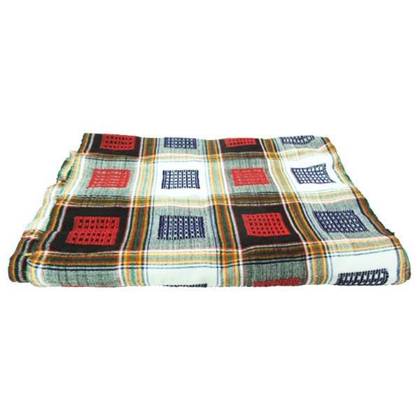 چادر شب سنتی گیلان | ابعاد:1 متر