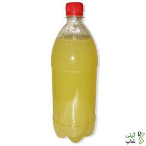 آب نارنج (۳)