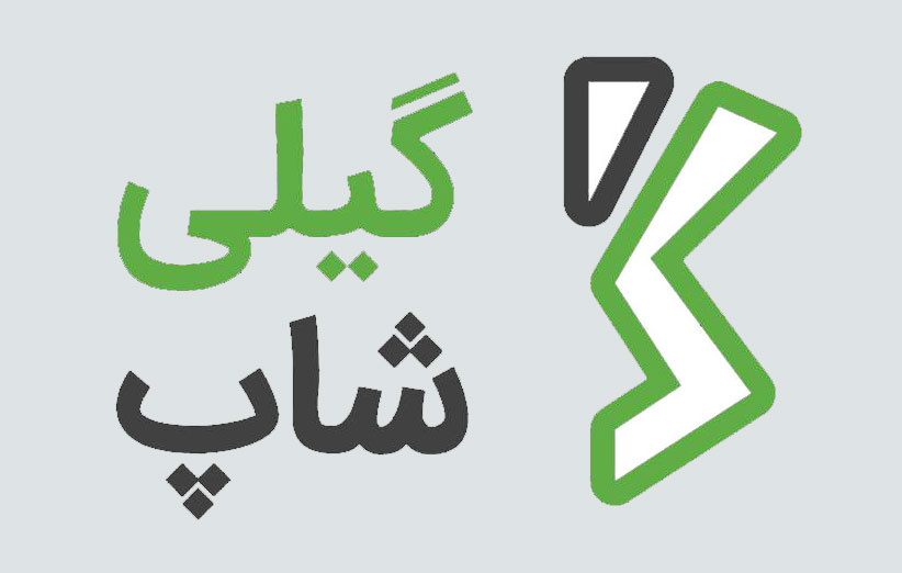 سایت صنایع دستی