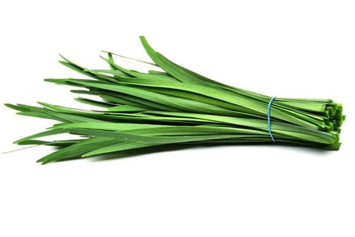 سبزی اناربیج گیلانی | ۱ کیلوگرم