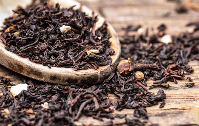 قیمت چای سرگل لاهیجان | قیمتی بسیار مناسب و ارزان