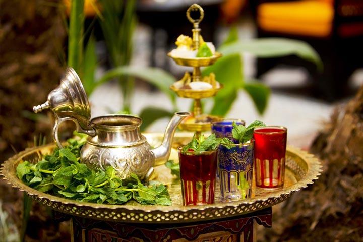 چای گیلان چای لاهیجان چای شمال