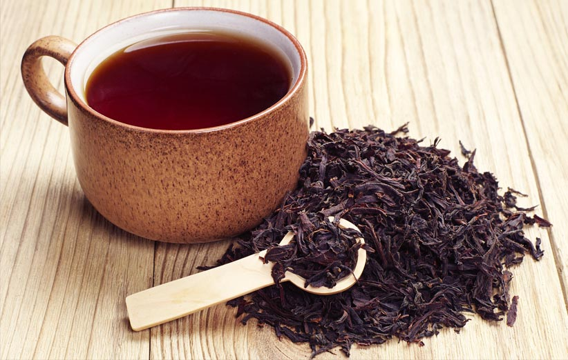 چای گیلان | قیمت چای گیلان