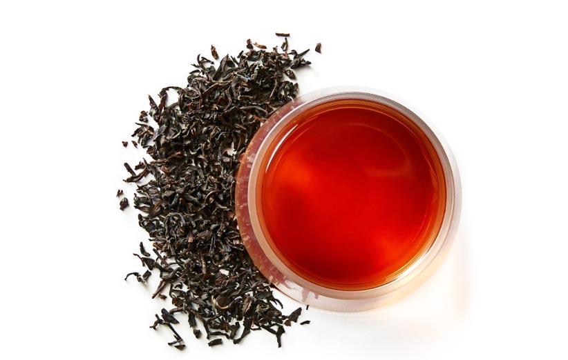 انواع چای گیلان | چای قلم، چای شکسته، چای سبز، چای ممتاز، چای بهاره و…